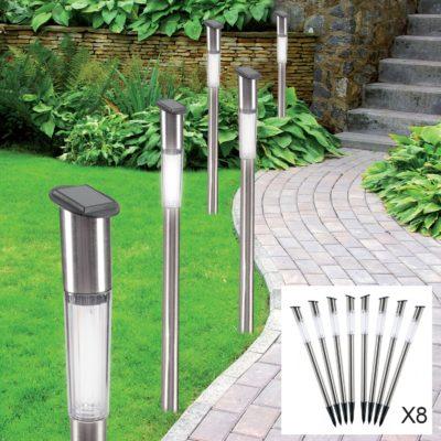 borne-solaire-tube-x8-70-cm-lampe-inox-eclairage-exterieur-a-led
