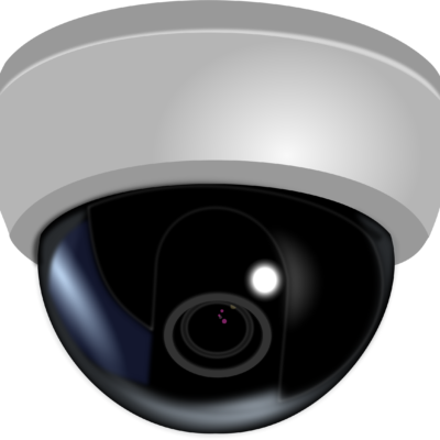 cctv-camera-images-clipart