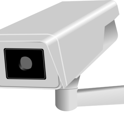 d4afd0283813f40cdcfbffac1be9cda7_cctv-fixed-camera-cctv-camera-clipart_2400-1634
