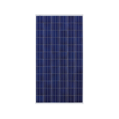 lorentz-pv-modules-lc300-p72-600x600